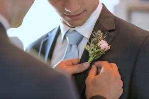 Greensboro wedding photographer, NC Wedding photographer, Wedding Photographer, Wedding Photography, Wedding Day, Groomsman, Tuxes, The Big Day, Greensboro wedding