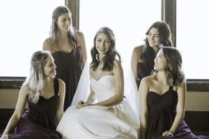 Wedding Photography, Wedding Day, Bridle Portraits, Bride, Tuxes, The Big Day, Greensboro wedding photographer
