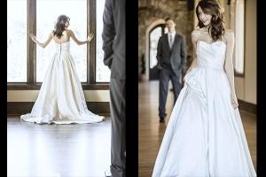 Wedding Photography, Wedding Day, Bridle Portraits, Bride, Tuxes, The Big Day, Greensboro wedding photographer, wedding, First Look