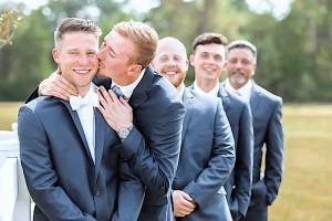 Greensboro wedding photographer, NC Wedding photographer, Wedding Photographer, Wedding Photography, Wedding Day, Groomsman, Tuxes, The Big Day, Greensboro wedding photographer