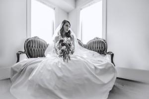 Greensboro wedding photographer, NC Wedding photographer, Wedding Photographer, Wedding Photography, Wedding Day, Bridle Portraits, Bride, Tuxes, The Big Day, Greensboro wedding photographer