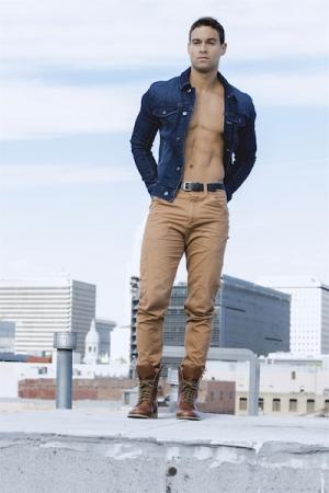 Nick Denbeigh, Fashion Photographer Greensboro, NC, Greensboro, NC, North Carolina,