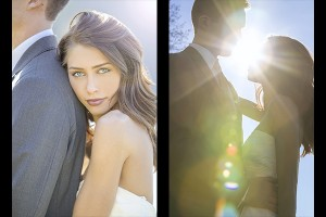 Wedding Photography, Wedding Day, Bridle Portraits, Bride, Tuxes, The Big Day, Greensboro wedding photographer